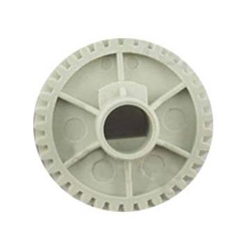 35tlower roller gear irc2020 2025 2030 2220 2225ru6 0711 000