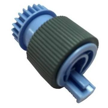 Paper pickup roller 9000 9040 9050 m806 m830rf5 3340 000