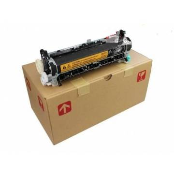 Fuser assembly 220v compatible Hp 4250 4350rm1 1083 000