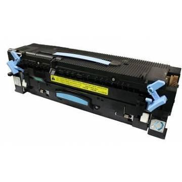 Fuser Assembly 220V Japan HP 9000,9040,9050RG5-5751-000