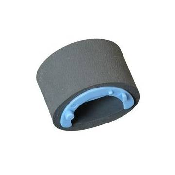 Paper pickup roller cp4005 4700 4250 4350 4200rl1 0019 000