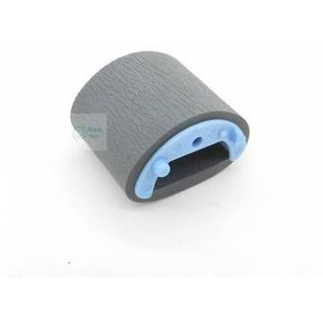 Paper pickup roller compatible Hp1015 1010 1022 1020rc1 2050 000