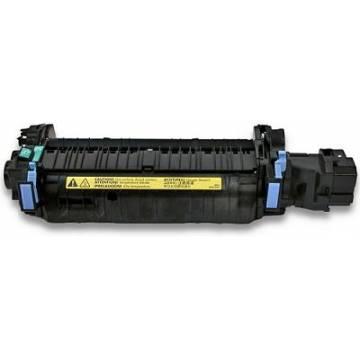 Fuser assembly 220v pro500 m551 cp3525ce506a rm1 8156 000