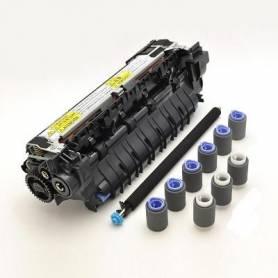 Maintenance Kit 220V Japan Compa M600,M601,M602,M603CF065A