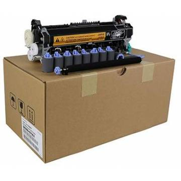 Maintenance kit 220v compatible Hp LaserJet 4345mfpq5999 67901