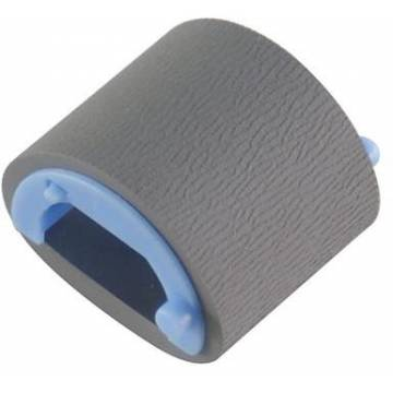 Paper pickup roller m125 m127 p1006rl1 1442 000 cz172 65001
