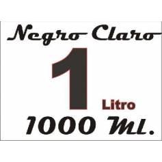 1 L. tinta negra Clara pigmentada para impresoras de oficina Epson
