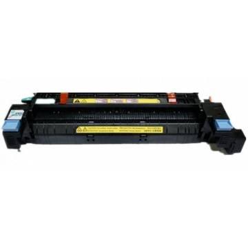 Fuser assembly 220v oem m750 cp5225nce710 69002
