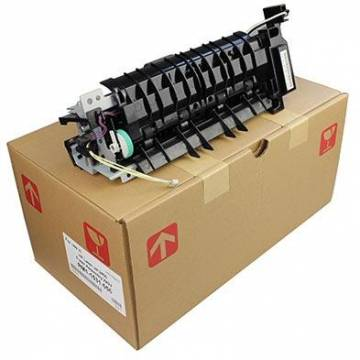 Fuser assembly Hp LaserJet 2400 2420 2430 2410rm1 1531 050