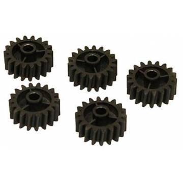 5xfuser gear 18t m630 m604 m606 m601 m603ru7 0297 000