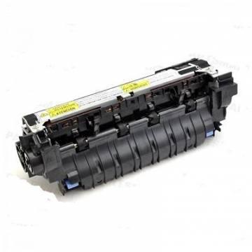 Fuser assembly 220v (japan) m630rm2 5796 000 b3m78 67903