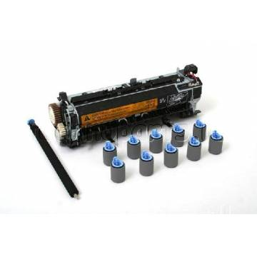 Maintenance kit 220v Hp m630f m630z m630hb3m78a b3m78 67902