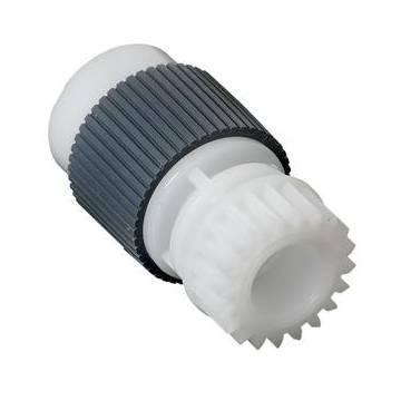 Paper pickup roller m750 cp6015 cp5525 m5035q7829 67924