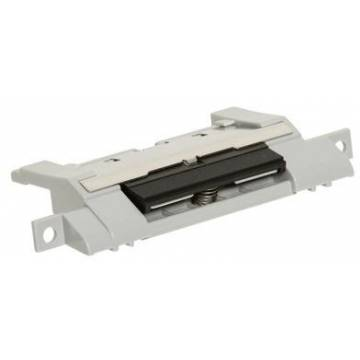 Se para tion pad assembly tray2rm1 2546 000rm1 1298 000