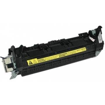 Fuser assembly Hp p1006 p1007 p1008rm1 4008 000