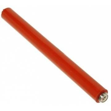 Lower sleeved roller km6030 km8030 taskalfa620 820 2fb20020