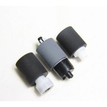 Paper pickup roller kit fs60252f906230 2f909171 2hn06080
