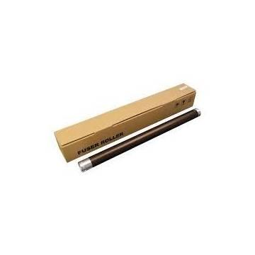 Upper fuser roller Taskalfa 1800 1801 Taskalfa 2200 2201
