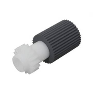 Paper pickup roller km3035 5035 2035 1650 2550 1802ar07240