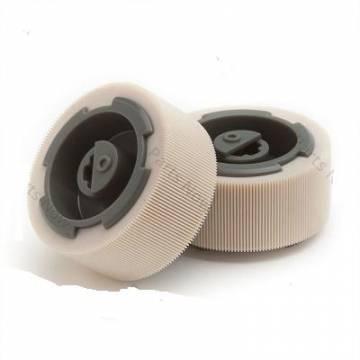 2xpaper pickup roller t640 630 644 x642 x64440x0070 99a0070