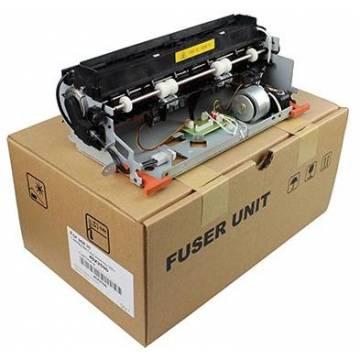 Fuser assembly 220v t640 t642 t644 x642 x644 x64640x2590