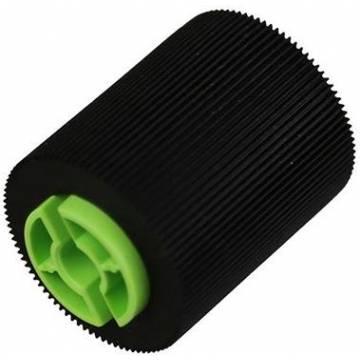 Adf se para tion roller mx710 mx711 mx810 mx811 mx812 40x7775