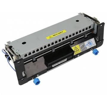 Fuser assembly 220v mx710 711 810 811 812 ms810 81240x8017