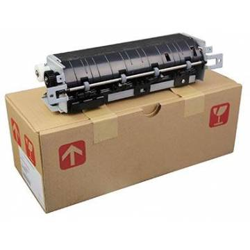 Fuser assembly 220v mx310 410 510 610 ms310 410 51040x8024