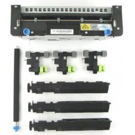 Maintenance Kit 220V MX710,711,810,811,812,MS810,81140X8426
