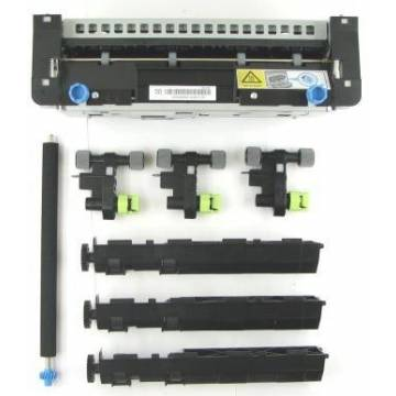 Maintenance kit 220v mx710 711 810 811 812 ms810 81140x8426