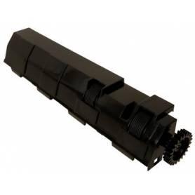 Separation Roller Asse MX710,MX810,MX812,MS810,MS81240X7713