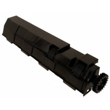Separation roller asse mx710 mx810 mx812 ms810 ms81240x7713