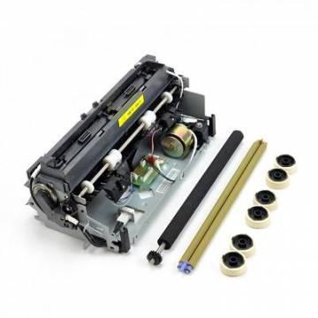Maintenance kit 220v t640 t642 t644 x642 x644 x64640x0101