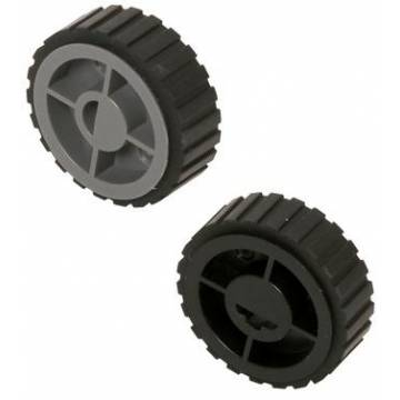 Paper pickup roller x463 x464 x466 e260 e360 e46040x5440