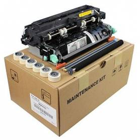 Maintenance Kit 220V T650,T652,X651,X652,65440X4765 40X4768