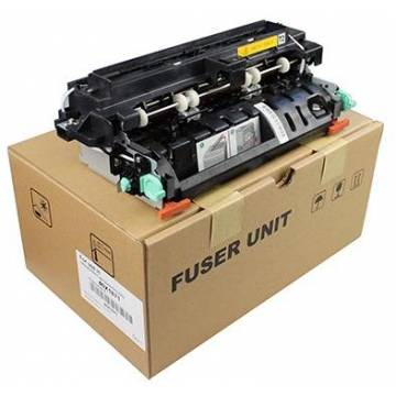 Fuser assembly 220v t650 t652 x651 x652 65440x1871 40x5855