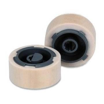 2x paper pickup roller t650 t652 x651 x652 65440x4308