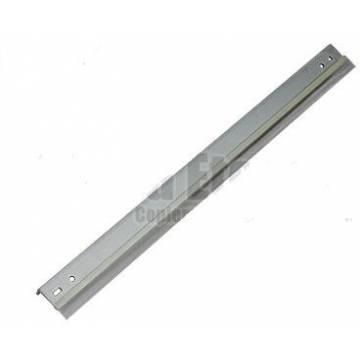 Tambor cleaning blade mpc2030 c2050 c25550 c2551 c2051
