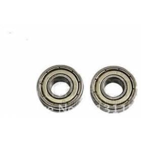 2xLower Roller Bearing MP6001,7000,7500,5500,8000AE03-0053