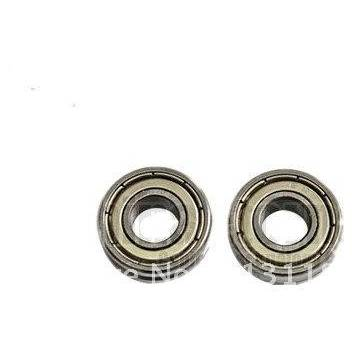 2xlower roller bearing mp6001 7000 7500 5500 8000ae03 0053