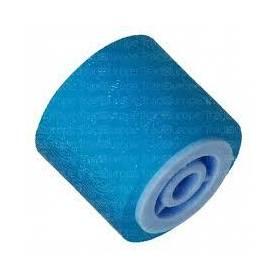 Paper Feed Roller MP9001,6000,7000,8000AF03-1082 AF03-1065