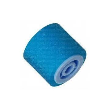 Paper feed roller mp9001 6000 7000 8000af03 1082 af03 1065