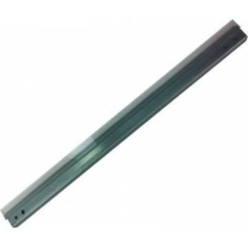 Tambor cleaning blade mp3053 2352 2510 Aficio 3025ad04 1114