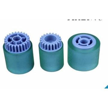 Set xpaper pickup roller kit mp7001 7000 6000 8000 6500 7500