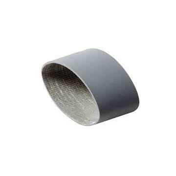 Adf paper feed belt mp2554 6001 4000d541 2121 a806 1295