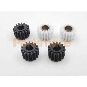 Developer gear kit b209 3370b039 3062b039 3245b039 3060