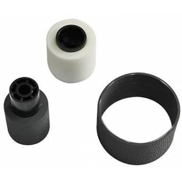 Adf pickup roller kit pro 907 mp9000 1100 6001 7001 8001