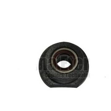 Bushing (oem) mp6000 7000 8000 6500 7500 2060aa08 0176