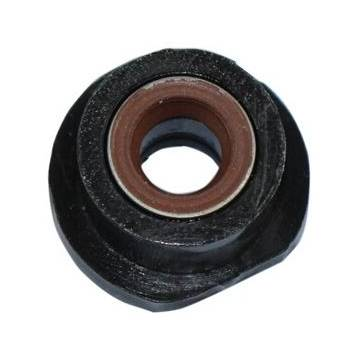 Developer bushing (oem) mp7000 7500 6500 6001 8001b065 3069