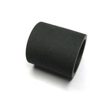 Paper pickup tire scx4216 4016 ml1510 1710 1740jc72 01231a